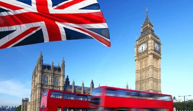 Reino Unido: Quo Vadis?